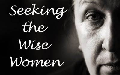 Accessing the Wise Woman